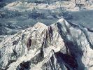 Absturz in den französischen Alpen
