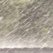 Nach Dauerregen: Hoch Ortwin bringt den Spätsommer zurück (Foto)