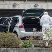 2 Tote Kinder entdeckt! Sie wurden ermordet (Foto)