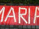 Fall Maria H. aus Freiburg