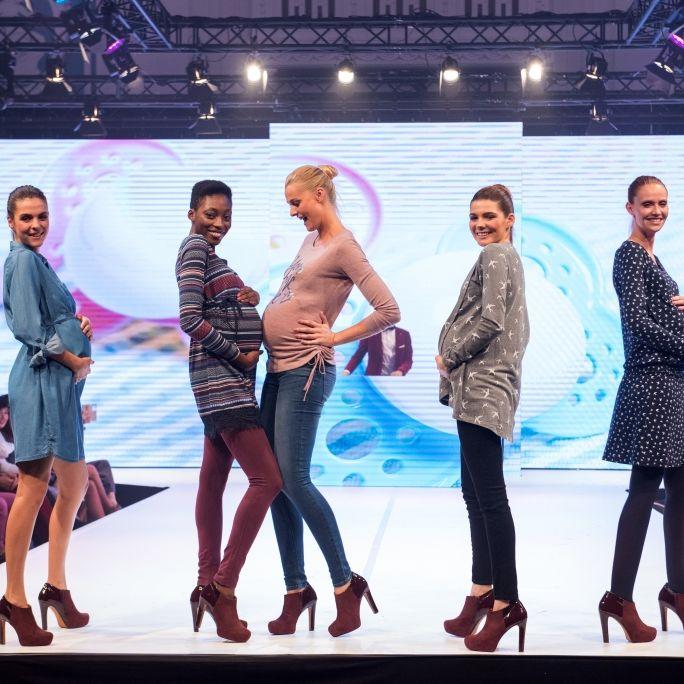 Knallharte Abrechnung! Heidi Klums GNTM-Kandidatin hat genug vom Modeln (Foto)