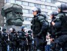 Chemnitz-Nachrichten im News-Ticker