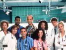 """""""Emergency Room""""-Star Vanessa Marquez von Polizisten erschossen (Foto)"""