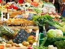 Hitzewelle lässt Preise steigen