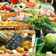 Preisschock wegen Dürre! DIESES Obst und Gemüse deutlich teurer (Foto)