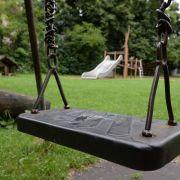 Herzkrankes Mädchen (11) von Mitschüler an Baum aufgehängt (Foto)