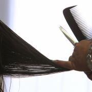 Was taugt der Frisur-Trend aus DHDL wirklich? (Foto)