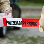 Totes Baby entdeckt - Polizei sucht dringend Zeugen! (Foto)