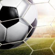 Heute live! Die Spiele am 6. Spieltag sehen! (Foto)