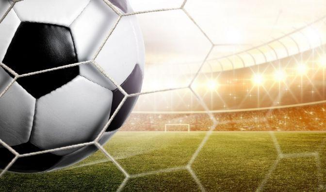 UEFA Nations League 2018/2019 im Free-TV + Live-Stream