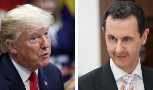 Syrien-Konflikt spitzt sich zu