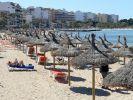 Camp de Mar auf Mallorca