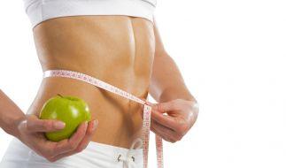 Manche Tipps für eine gute Gesundheit sind nicht hilfreich, sondern schädlich. (Foto)