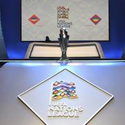 Trotz Niederlage geht Jogi Löw gestärkt aus Frankreich-Spiel (Foto)