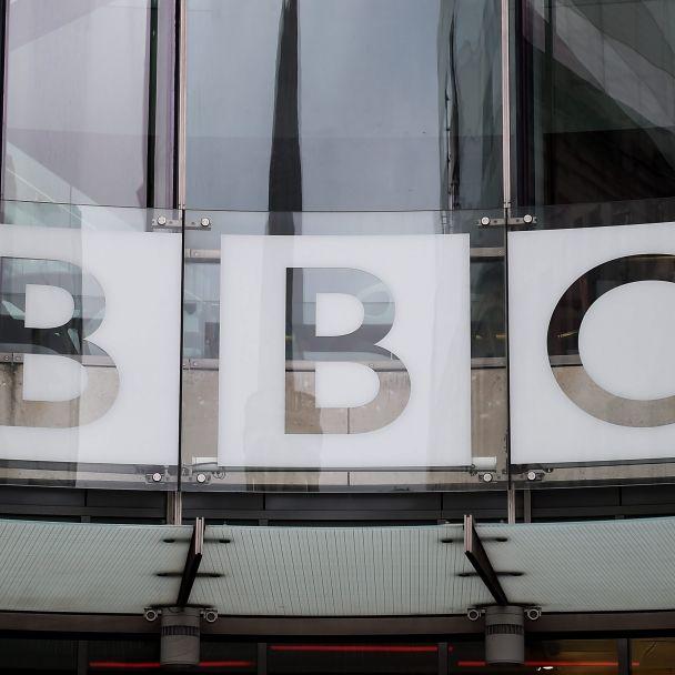 BBC-Moderatorin (40) stirbt nur zwei Tage nachAbschiedsnachricht (Foto)