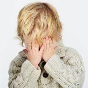 Brutalo-Babysitter zwingen Kind mit Down-Syndrom zum Kiffen (Foto)