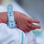 Arzt verschreibt Kind (1) Nasenspray - kurz darauf ist es hirntot! (Foto)