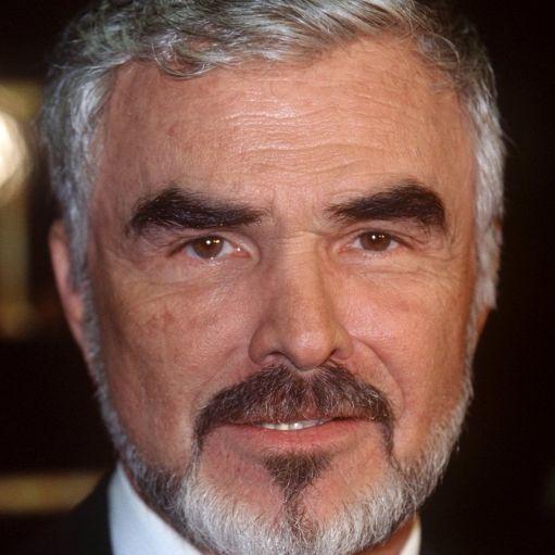 Hollywood-Legende im Alter von 82 Jahren gestorben (Foto)