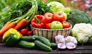 Gemüse nur roh zu verzehren, birgt Nachteile und Risiken. (Foto)