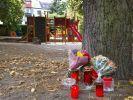 In Köthen geraten zwei Männergruppen in einen Streit. Ein 22-Jähriger stirbt. (Foto)