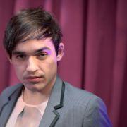 Schauspielschule streitet Mobbing-Vorwürfe ab und erntet Shitstorm (Foto)