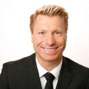 Rechtsanwalt Markus Mingers