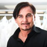 Todesfall bei Vox-Show!Uwe Herrmann trauert um seine Mitarbeiterin (Foto)