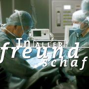"""Wiederholung von """"Herzversagen"""" online und im TV sehen (Foto)"""