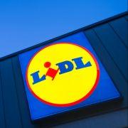 Miese Kunden-Täuschung? Lemonaid wettert gegen Lidl (Foto)