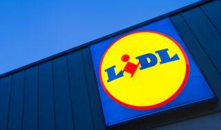 Dem Discounter-Riesen Lidl wird vorgeworfen, seine Kunden mit einer Limo-Kopie zu täuschen. (Foto)