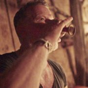 Neues Experiment! RTL-Reporter greift zur Amazonas-Droge Ayahuasca (Foto)