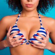 Mega-Brüste dank Superfood - geht das wirklich? (Foto)