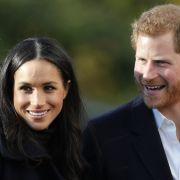Insider behauptet: Sie haben Dauer-Sex für ihr Royal Baby (Foto)