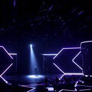 """""""X Factor""""-Star soll Fan (20) in Hotelzimmer vergewaltigt haben (Foto)"""