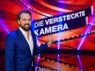"""""""Die versteckte Kamera 2018"""" als Wiederholung"""