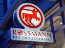 Rückruf bei Rossmann