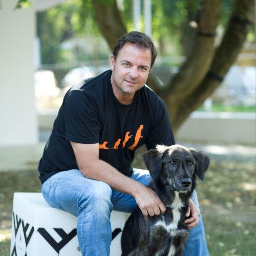 Tierquälerei in ZDF-Show? Hundetrainer Martin Rütter ist empört (Foto)