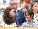 Kate Middleton gibt Tipps