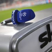 Ajax Amsterdam - Tottenham Hotspursjetzt LIVE sehen (Foto)
