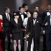 """Mrs. Maisel"" und ""Game of Thrones"" räumen bei den Emmys ab (Foto)"