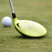 Leiche entdeckt! Golf-Europameisterin brutal ermordet (Foto)