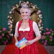 Zu öde? RTL serviert Bauer Thomas in neuer Staffel ab (Foto)