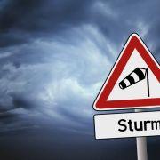 Hurrikan Florence trifft auf Europa! DWD warnt vor Unwettern (Foto)