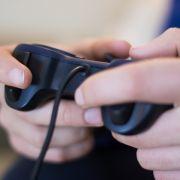 DIESE 20 Spiele sind auf der Playstation-Mini-Konsole (Foto)