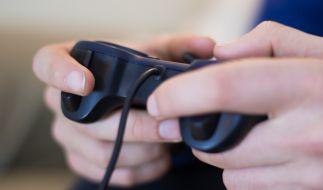 Sony bringt die PlayStation Classic auf den Markt. (Foto)
