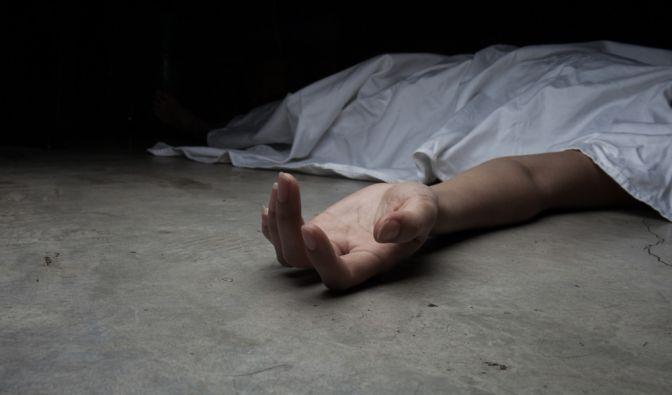 Horror-Tat in Bosnien