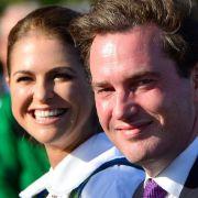Royals-Fans in Sorge! Gefährdet sie DAMIT die Zukunft ihrer Kinder? (Foto)