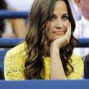 Adliges Eifersuchtsdrama? Pippas Ex schnappte sich DIESE Royal (Foto)
