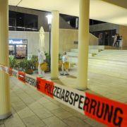 Racheakt befürchtet! Mutmaßlicher Hooligan tot aufgefunden (Foto)
