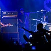 """Termine und Tickets! Die """"Beste Band der Welt"""" rockt die Bühnen (Foto)"""